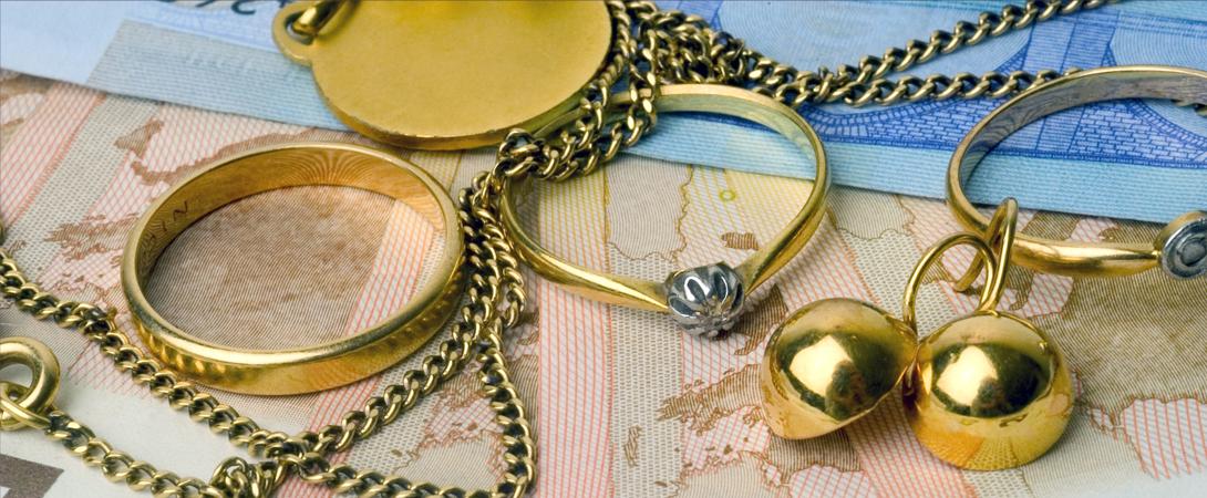 ea1cd57a210 Achat bijoux ancien Vaucluse Achat bijoux ancien Cavaillon ...